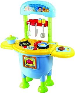 Best playgo my first kitchen set Reviews