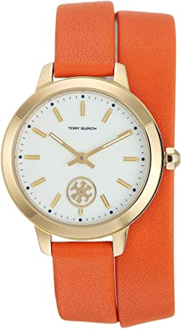 Tory Burch - Collins - TBW1302