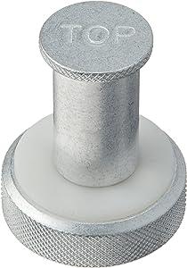 Presto Pressure Cooker Interlock Assembly For Presto Mfg. Nos. 01/Pa4 , 01pa4h , 01/Pe3 , P1/Ps4 22