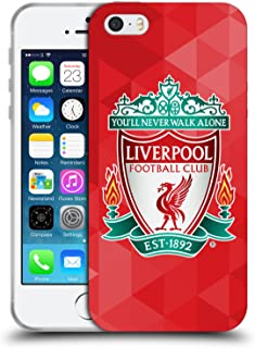 Best liverpool phone case iphone 5s Reviews