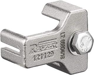 Ferramenta para Sincronismo Sensor de Rotação e Roda Fônica Motor Duratec, RAVEN 121129