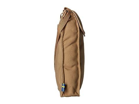 Fjällräven Fjällräven Pocket Sand Pocket Pocket Sand Sand Fjällräven RfnPTgaTx