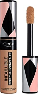 L'Oreal Paris, Infallible More Than Concealer 332 Amber