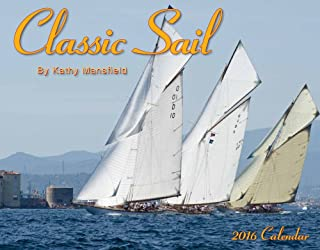 Best sail calendar 2016 Reviews