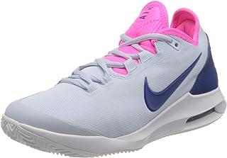 Amazon.it: Nike - Scarpe da tennis / Scarpe sportive: Scarpe e borse