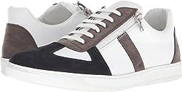 Calabria Sneaker