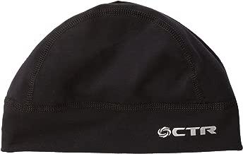 Chaos -CTR Adrenaline Skull Cap and Helmet Liner