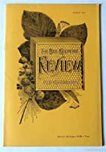 Best introducing a queen bee Reviews