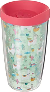 Best llama tervis cup Reviews