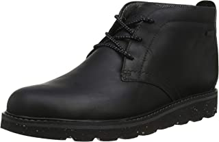 Rockport Storm Front Chukka, Bottes Homme