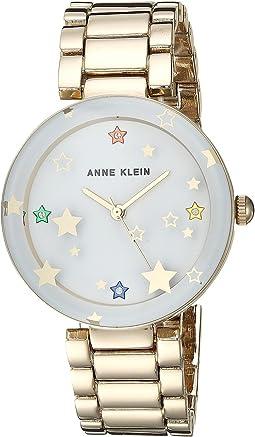 Anne Klein - AK-3218WTGB