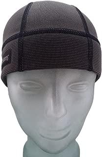 Best sweathawg skull cap Reviews