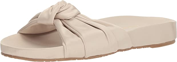 zara leather sandals with bow