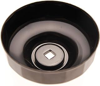 Oljefilternyckel, 14 och 15 kanter, olika märken 18-kant | Ø 96 mm | för Renault, VW