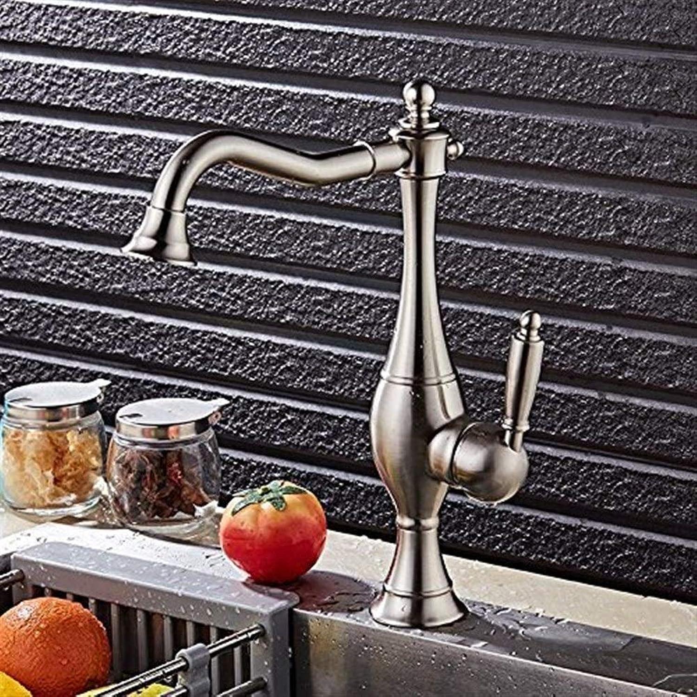 Xuanxin Küche Bad Warm Und Kalt Wasserhahn Krug Geformt Wasserhahn Sitzdurchmesser 35mm Kupfer Material E10