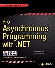 Best net asynchronous programming Reviews