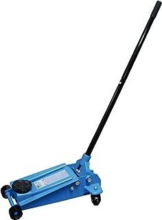 BGS Technic 1436 Desmontador de neum/áticos L/änge 400 mm