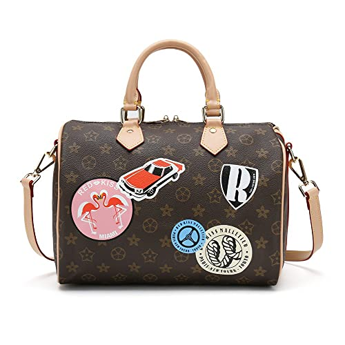 Louis Vuitton Purses: Amazon.com
