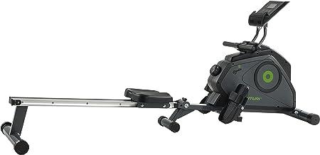 Tunturi Cardio Fit R30 Roeier - Roeimachine - Roeiapparaat