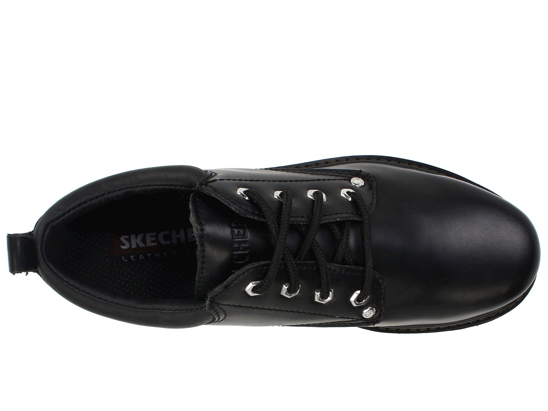 skechers alley cat