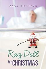 Rag Doll for Christmas Kindle Edition