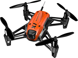 Wingsland X1 2.4G Mini FPV Racing Drone Quadcopter with HD Camera