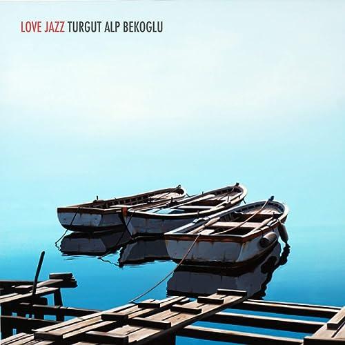 Broken Roof by Turgut Alp Bekoğlu on Amazon Music - Amazon com