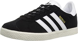 Best black and pink gazelles Reviews