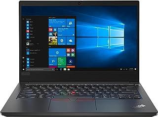 """Lenovo ThinkPad E14 14"""" Full HD IPS 1920 x 1080 Business Laptop, Intel Quad Core i5-10210U, 256 GB SSD, 8GB Ram, Win 10 Pr..."""