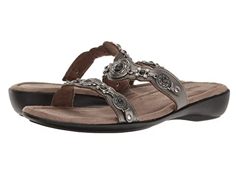 Boca Leather Black LeatherWhite Python III Slide Minnetonka LeatherBronze Print PUPewter 7wdpvpqz