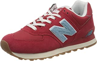 New Balance 574', Sneakers Uomo