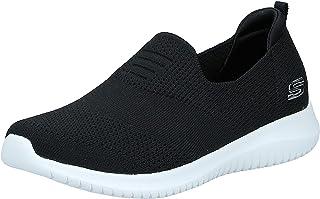 Skechers Ultra Flex womens Shoes