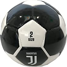 Amazon.es: balones juventus