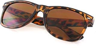 Amazon.es: Gafas Cool - Marrón
