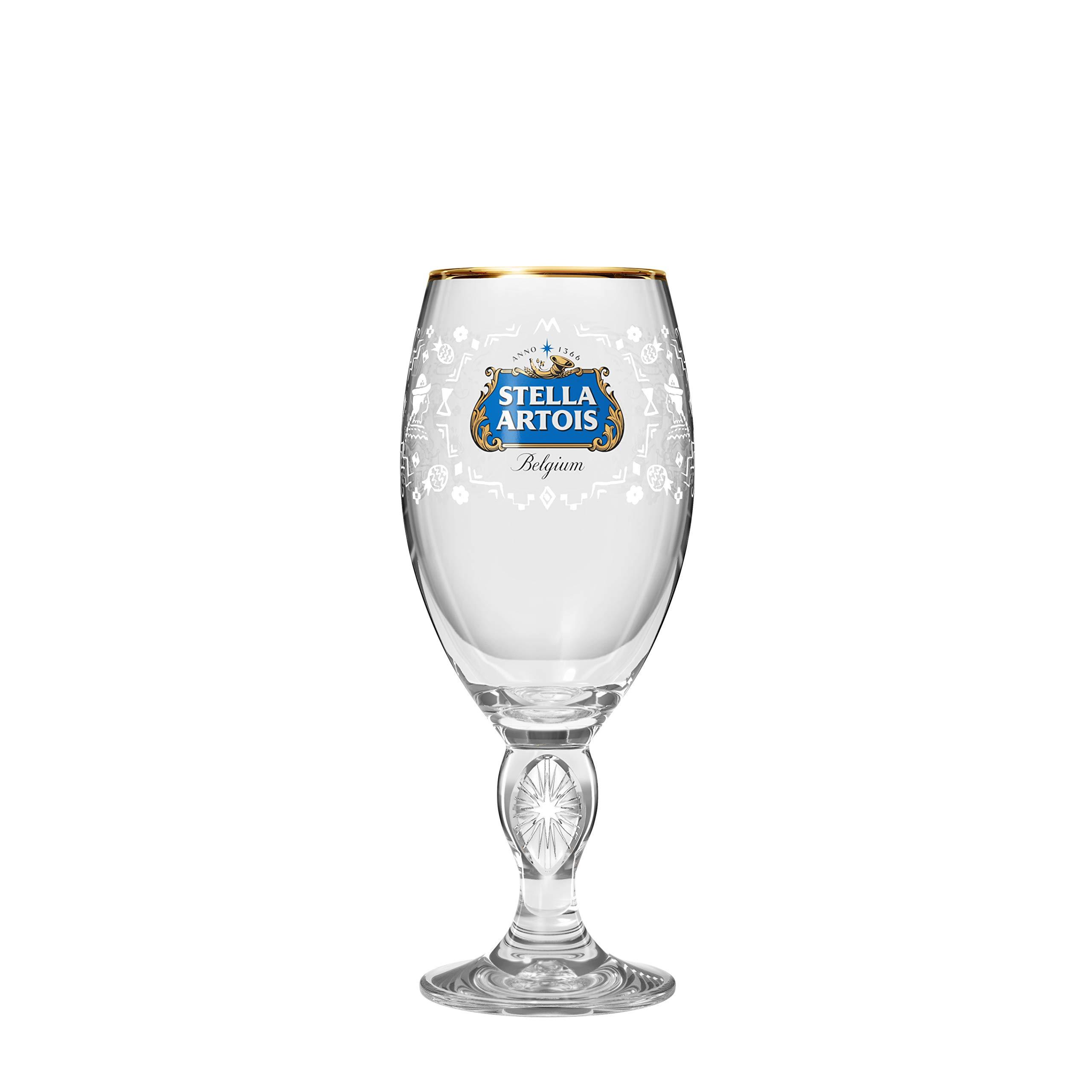 Pub Paraphernalia Stella Artois Pint Glass