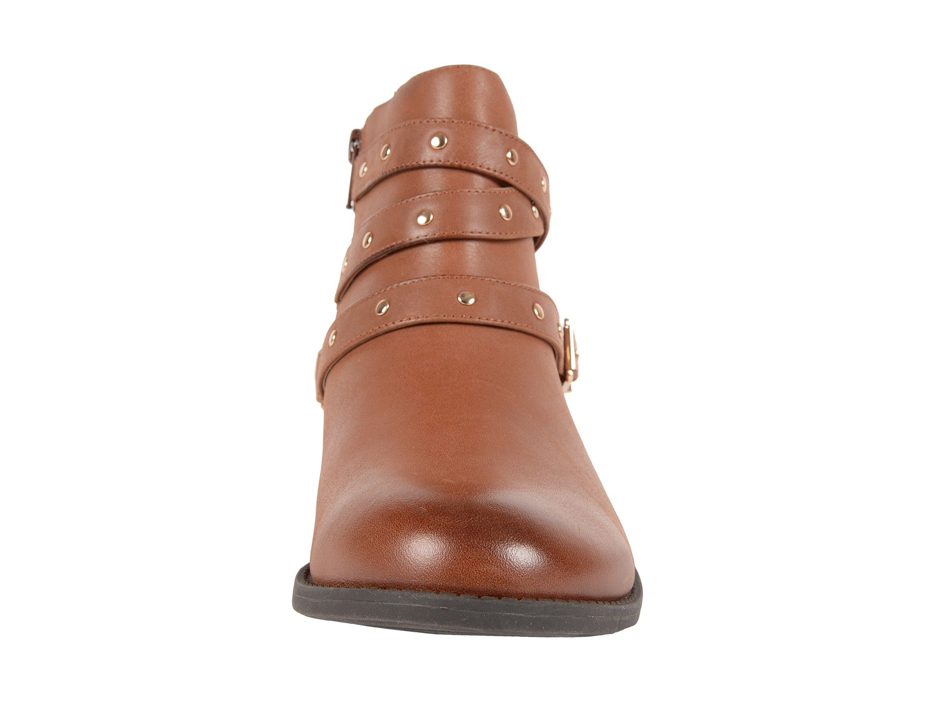 Vionic Country Lona Ankle Boot At 6pm