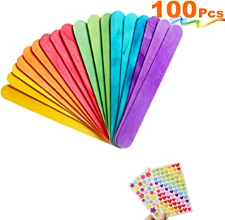Best popsicle stick jokes Reviews