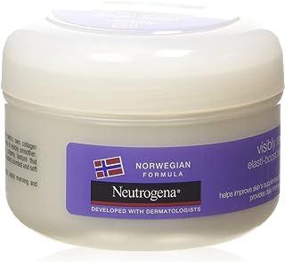 Neutrogena Visibly Renew Bálsamo Corporal - 200 ml.