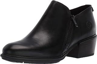 حذاء الكاحل سوثيرلين باي شوتي للنساء من تمبرلاند
