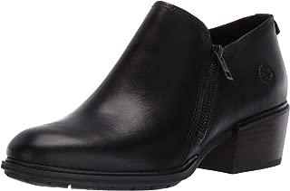 Women's Sutherlin Bay Shootie Ankle Boot