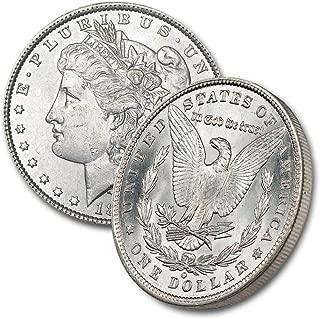 1882 10 dollar gold coin