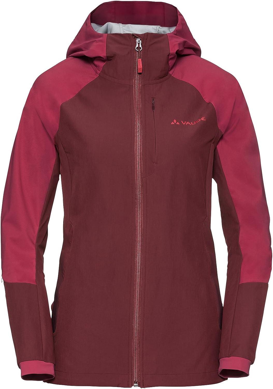 Vaude Women's Skarvan S Jacket