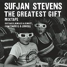 Greatest Gift [Vinilo]