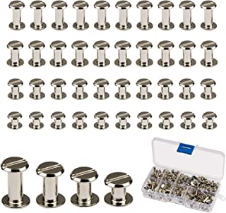 Best screw and post fasteners Reviews