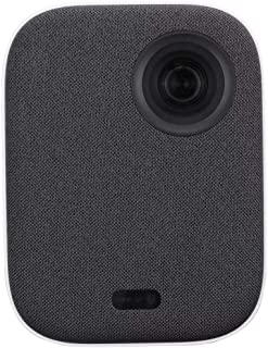 Xiaomi XM300003 Mi Smart Projector Mini Global Version, DLP Projector 200'' [30000H] Full HD 1080P LED [Wi-Fi / Bluetooth]...
