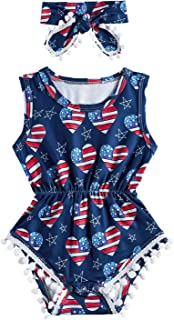 Ahegao 0-24 Months Baby Floral Romper Toddlers Outfits Infant Playsuits + Headband Jumpsuit