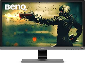 Best benq hdr gaming monitor Reviews