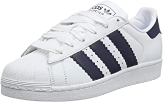 the latest 6b0dd db973 adidas Superstar, Chaussures de Fitness Homme