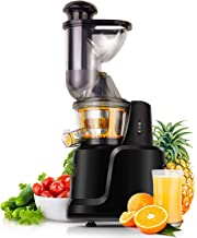 healthy press juicer