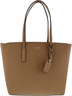 Kate Spade New York Women's Margaux Large Tote